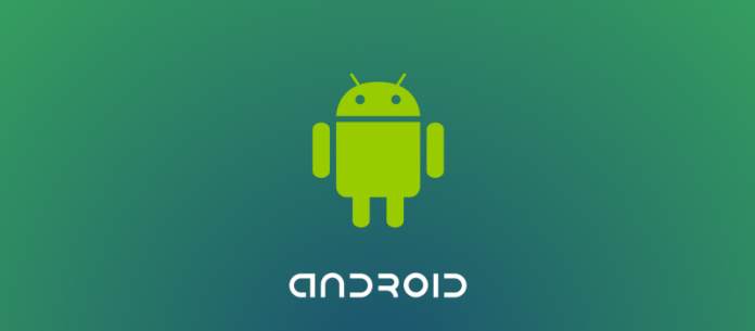 versiones de android