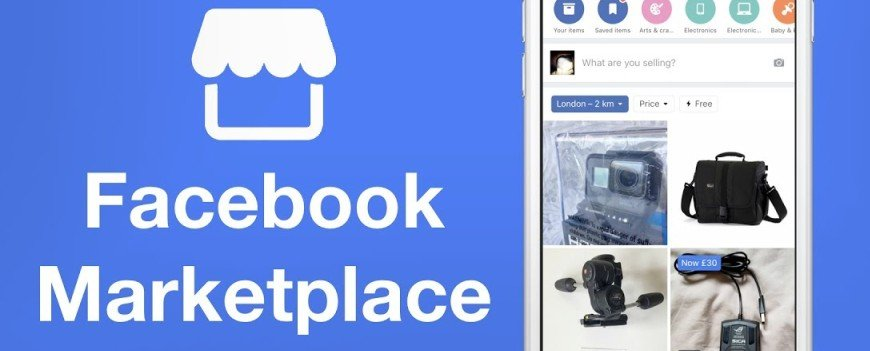 app facebook permitir comprar en marketplace usando whatsapp. Black Bedroom Furniture Sets. Home Design Ideas