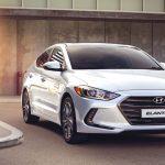 aplicación Android de Hyundai