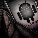 Android es ahora más seguro