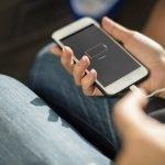 Teléfonos móviles preferiblemente deberían cargarse en sitios de confianza