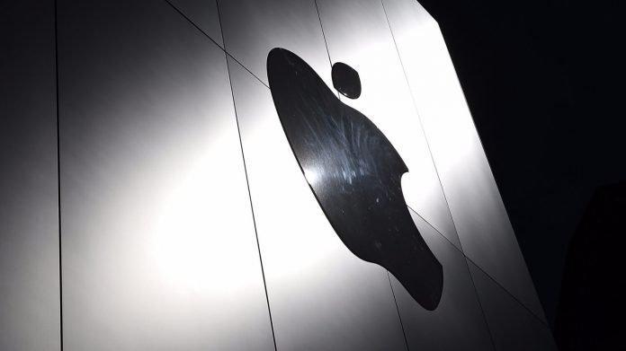 malware de Mac