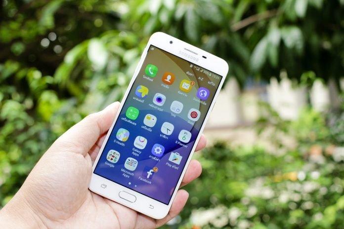 Reciclar tu teléfono móvil es una de las mejores opciones en este momento.