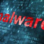 Google Play descubre más de 300 Apps infectadas con malware