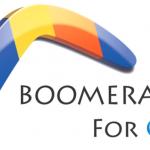 boomerang mail