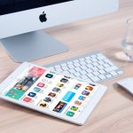 Útiles consejos para desarrollar apps