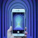 Apple se despidió de la ralentización con iPhone X y iPhone 8