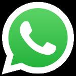 Spam Whatsapp evitandolo