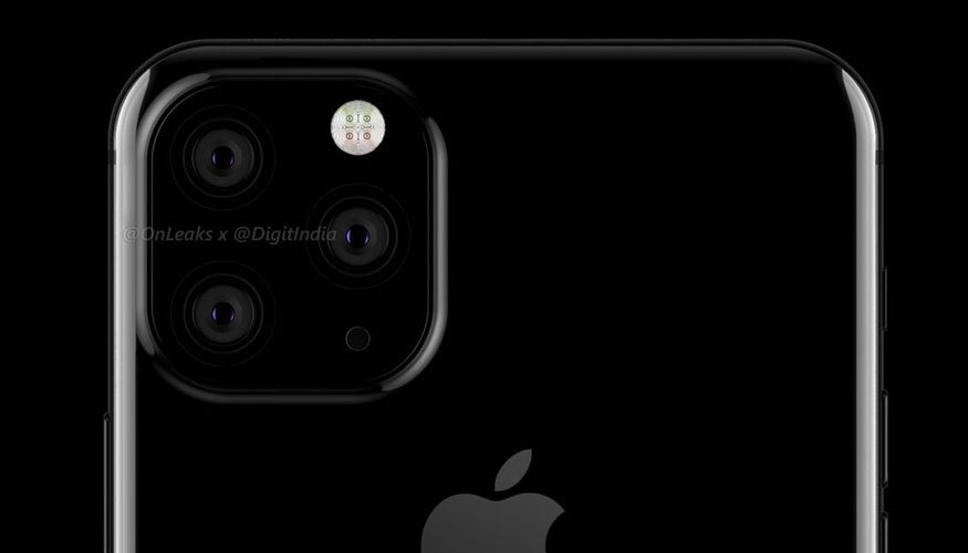imagenes de iphone xi