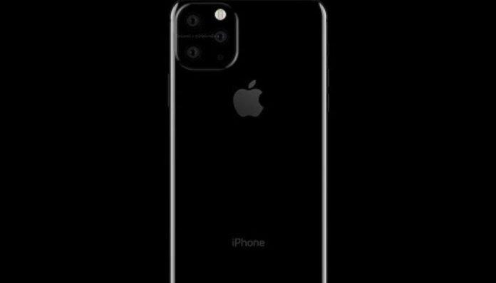imagenes del iphone xi