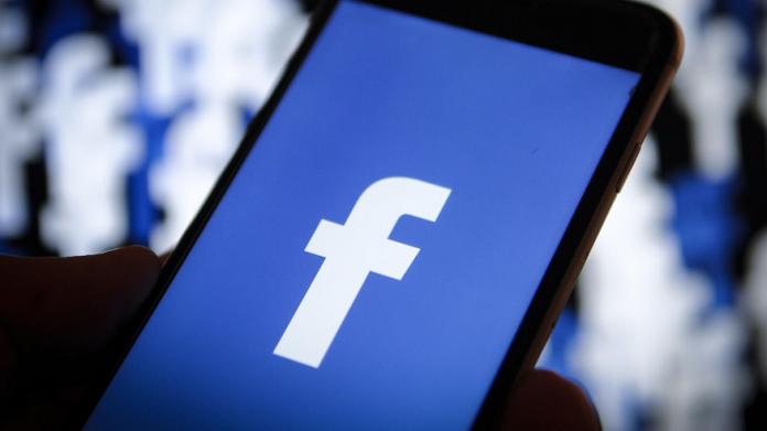 Facebook no pudo bloquear un 20% de los vídeos de la matanza en Nueva Zelanda