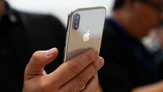 Filtradas novedades de IOS 13 para los nuevos Iphones de Apple