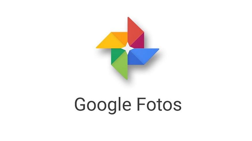 Google Fotos se adapta a los móviles plegables