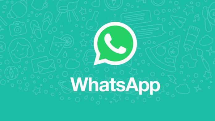 WhatsApp: como crear una copia de seguridad desde el ordenador