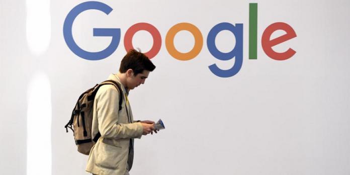 Google trabaja en un traductor que que imita la voz