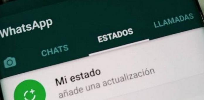 Confirmado: Whatsapp mostrara publicidad en el 2020