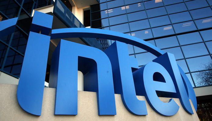 Intel y Qualcomm