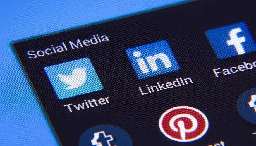 Twitter en iOS