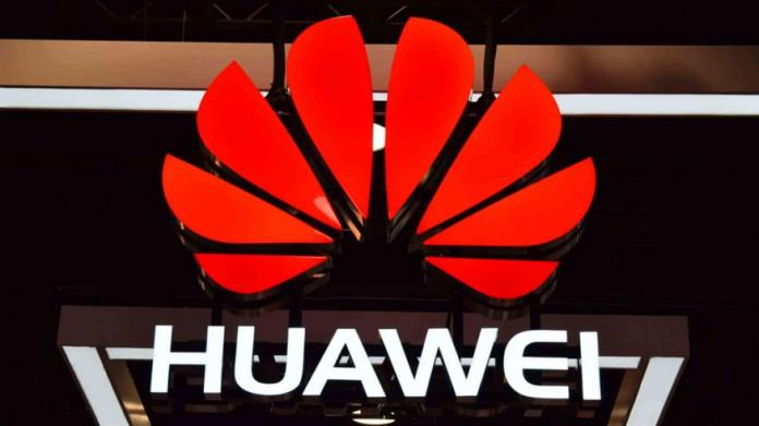 Huawei busca negociar con Rusia para usar el sistema operativo Aurora OS para móviles
