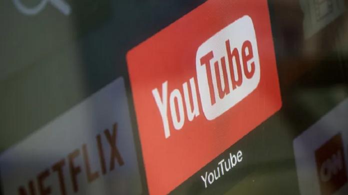Youtube eliminara vídeos que inciten al odio