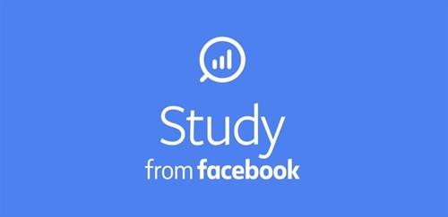 Facebook creo una App que pagara a los usuarios por dar información