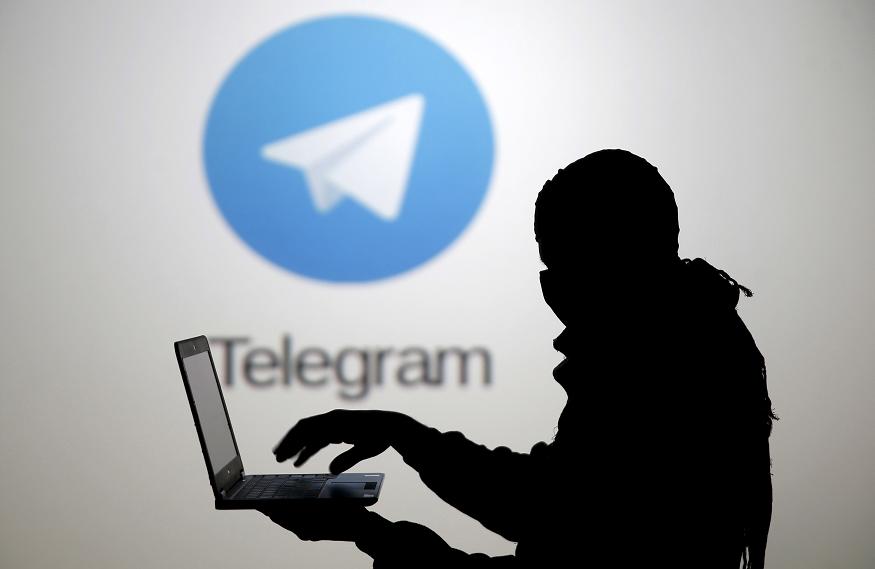 Telegram sufrió un ataque DDoS tras las protestas en Hong Kong