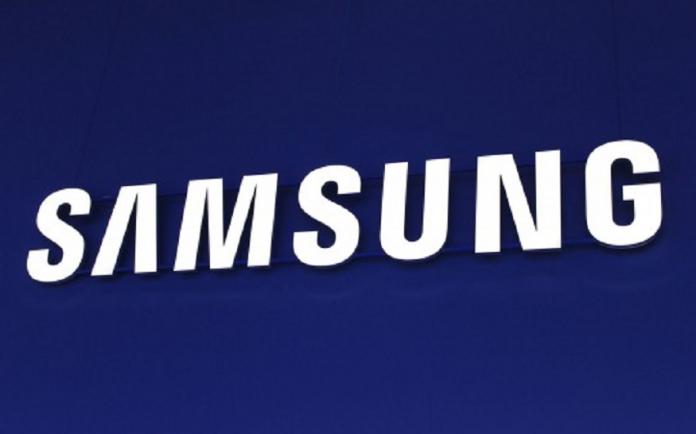 Samsung patenta un teléfono 'pastilla de jabón