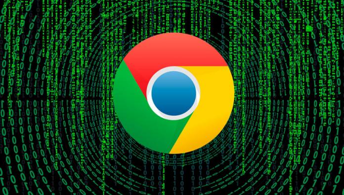 La extensión de Chrome contra web sospechosas