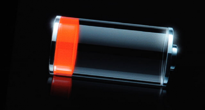 Nokia ha creado una tecnología para que las baterías duren un 250 % más