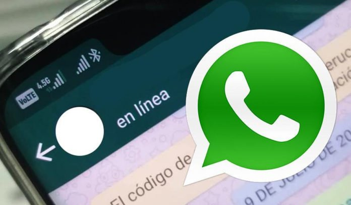 Cambios de WhatsApp para 2020