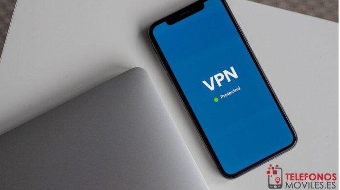 mejores aplicaciones de seguridad móvil del 2020