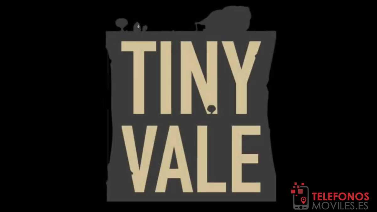 TinyVale