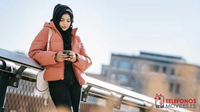 consejos para elegir una tarifa móvil