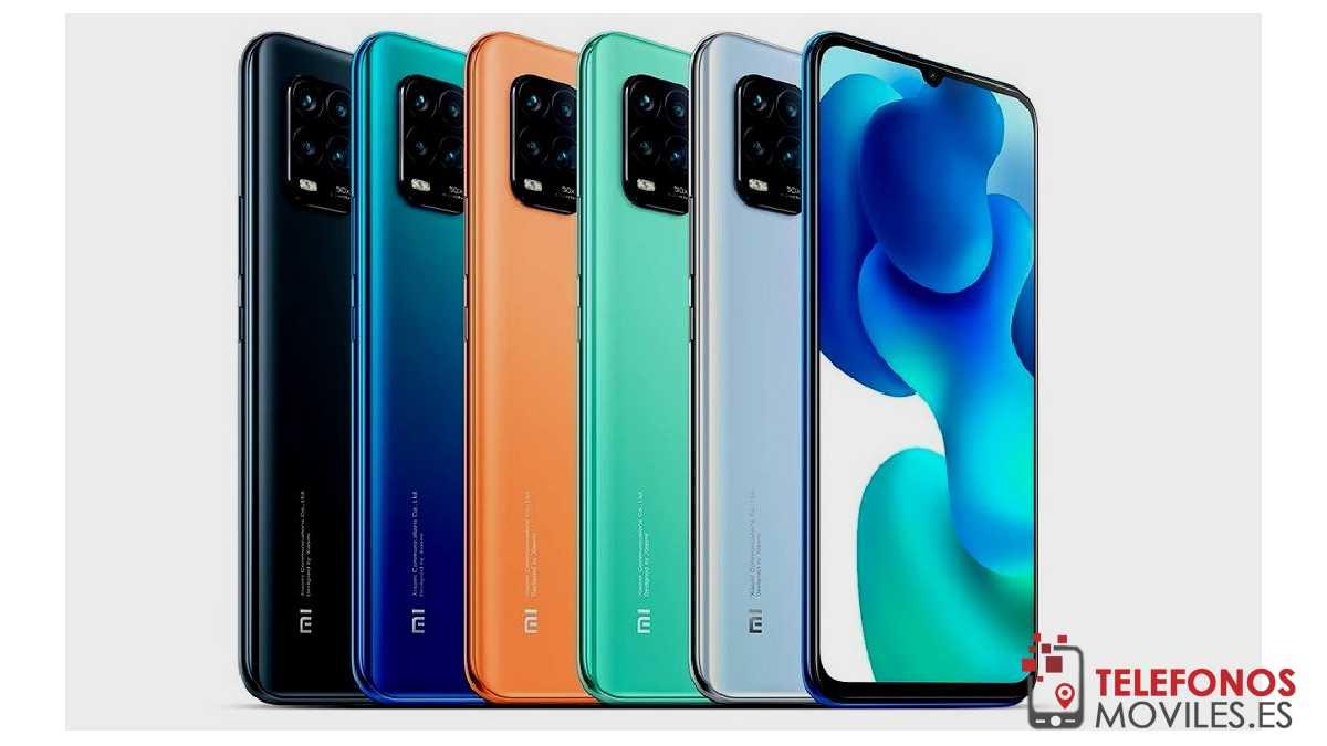 Mejor Xiaomi calidad precio 2020