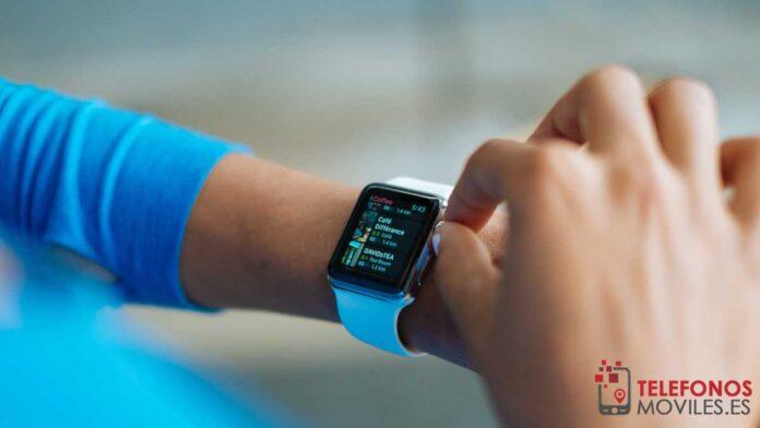 mejores smartwatch para iOS en 2021