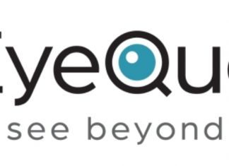 eyeque insight
