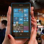 La noticia que alegrará a muchos: Nokia tendrá whatsapp.