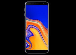 los móviles asequibles. Samsung Galaxy J4