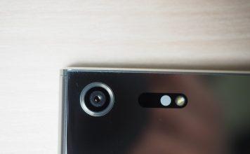Sony ha anunciado la IMX586 una cámara con 48 megapixeles