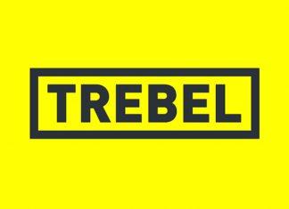 """Una nueva aplicación llamada Trebel Music busca cambiar la forma en que los jóvenes acceden a la música. A primera vista, parece similar a las versiones gratuitas de Spotify o Pandora: los usuarios obtienen acceso a la música gratuita y la pagan mirando anuncios. Sin embargo, Trebel viene con un giro. """"Competimos con sitios de torrents"""", dijo Gary Mekikian, CEO de M & M Media, la compañía que creó Trebel Music. """"Trebel no es un servicio de transmisión ... No somos un servicio de radio. Somos un servicio de descarga y reproducción """". Descargas de música gratis? ¿Esto me puede ayudar a trebel? Con Trebel, un usuario puede descargar cualquier canción del catálogo de la aplicación y luego reproducir esa canción sin transmisión. De esta forma, los usuarios tienen la libertad de reproducir cualquier canción que quieran pero sin tener que pagar una tarifa. De esta manera, Trebel Music refleja los sitios de torrents, pero con Trebel, los artistas son recompensados por su trabajo. Trebel paga a los artistas llenando la aplicación con publicidades. Cada vez que ve o mira un anuncio, obtiene moneda digital que le permite escuchar las canciones que ha descargado. Esta moneda digital es lo que ayuda a pagar a los artistas por su música. Mekikian ve a Trebel como una solución a un problema. Debido a que la mayoría de los jóvenes aún no están ganando un gran ingreso, Mekikian dice que están más atraídos por descargar música ilegalmente. Sin embargo, cuando esto sucede, los artistas no son compensados por su trabajo. Trebel no pretende ser un reemplazo para comprar música, sino una solución para estudiantes y otros jóvenes que no pueden comprar música o pagar servicios premium. """"Aquellos jóvenes que pueden pagar por ... servicios premium definitivamente deberían"""", dijo Mekikian. La aplicación fue lanzada este mes en Android e iOS para estudiantes universitarios, y estará disponible en todo el país luego de más pruebas. La revisión 3.5 / 5 estrellas En general, mi experiencia con Tr"""