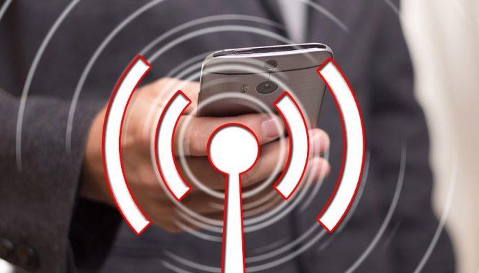 El WiFi. Móviles y WiFi no dan cáncer