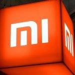 Por qué Xiaomi no venderá teléfonos inteligentes en los Estados Unidos por el momento